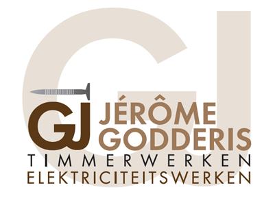 Jérôme Godderis