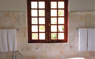 Houten ramen: de voordelen op een rij