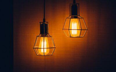 Elektriciteit renoveren: 10 tips