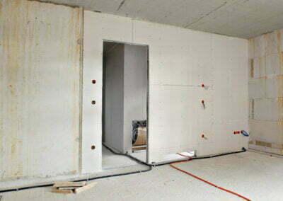 Plaatsen van gyproc wanden | Plaatsen van gyproc plafonds | Plaatsing gyprocwanden